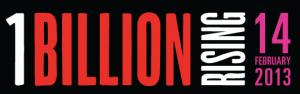 1billionrising