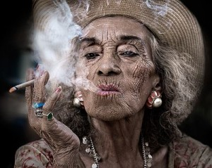 old-woman-smoking-sandy-powers_opt