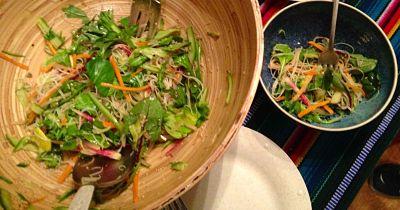 Salad_opt
