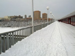 Washington Ave Bridge_opt