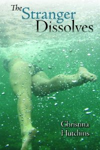 The Stranger Dissolves
