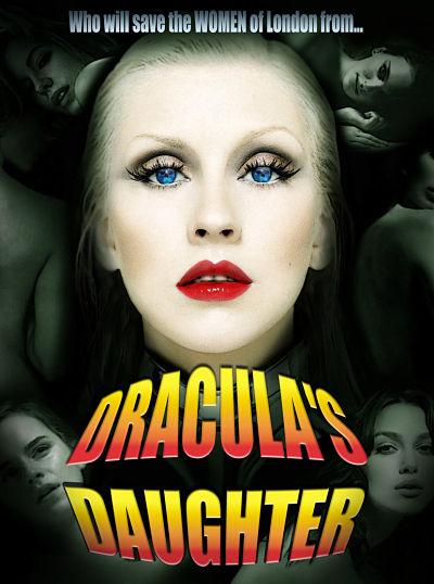 dracula__s_daughter