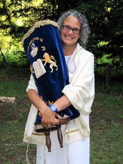 Rabbi_Margaret