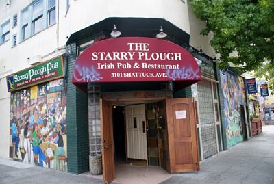 starry-plough-berkeley-ca-usa-nightlife-live-entertainment-live-entertainment-live-music-1529393_28_550x370_20111025224705_opt