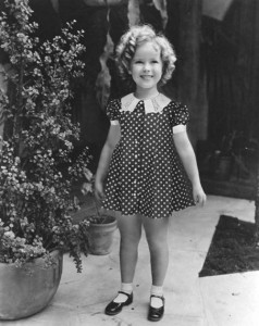 shirley-temple-14