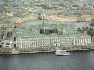 city-of-st-petersburg-hermitage