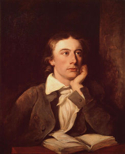 491px-John_Keats_by_William_Hilton
