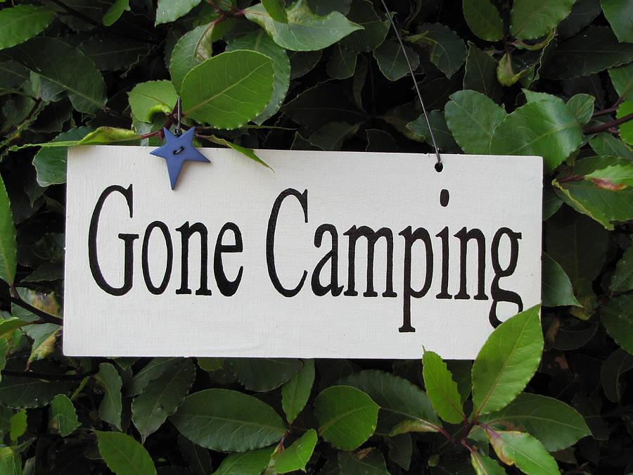 original_camping_sign_007