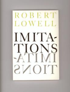 imitations