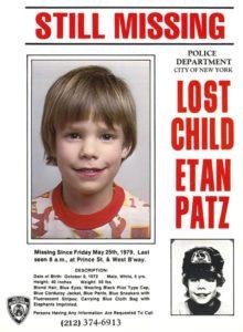 patz24n-5-web